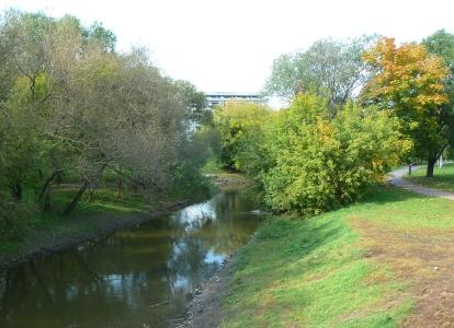 Правила водоснабжения и водоотведения нормы расчет баланса